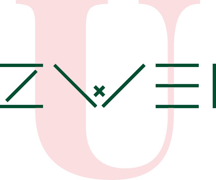 UZWEI EDITORIAL STORE
